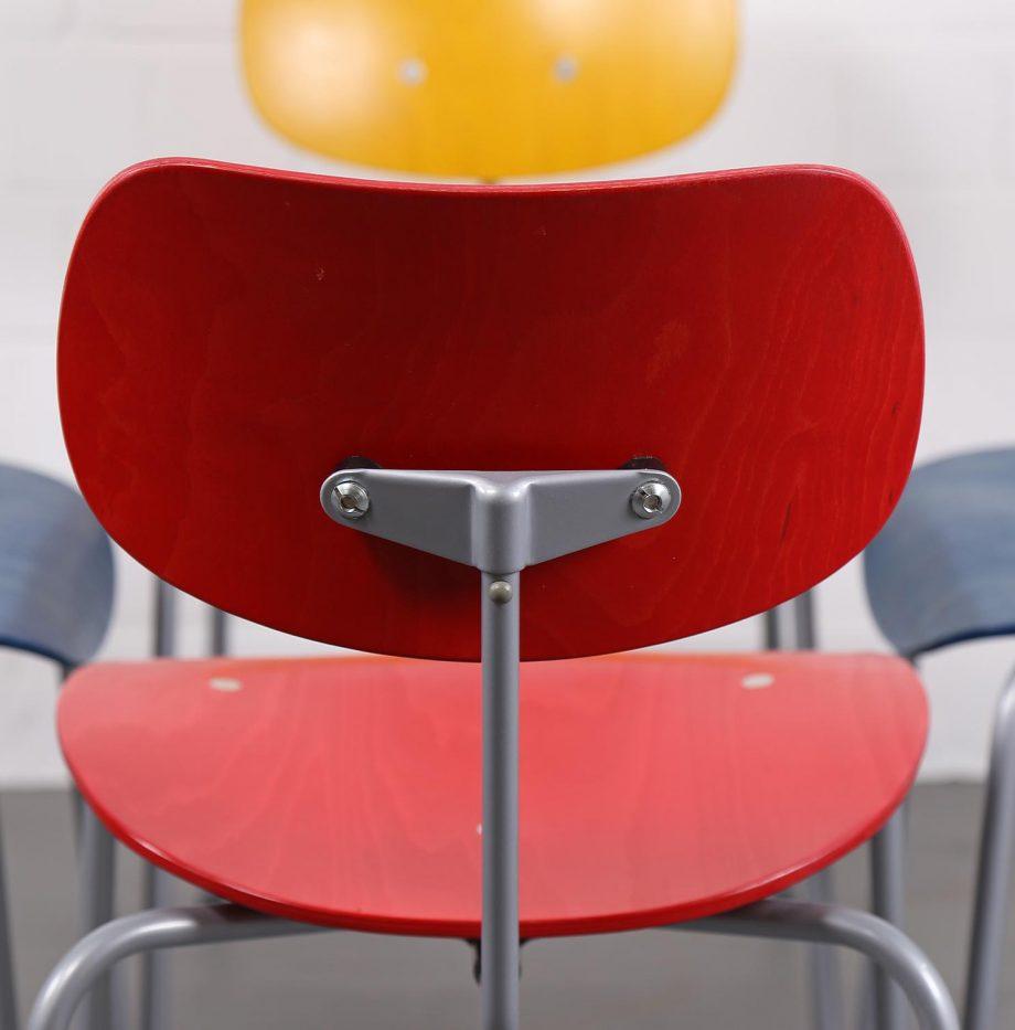 Egon_Eiermann_SE_68_SE68_Wilde-Spieth_50er_Vintage_Design_gebraucht_16