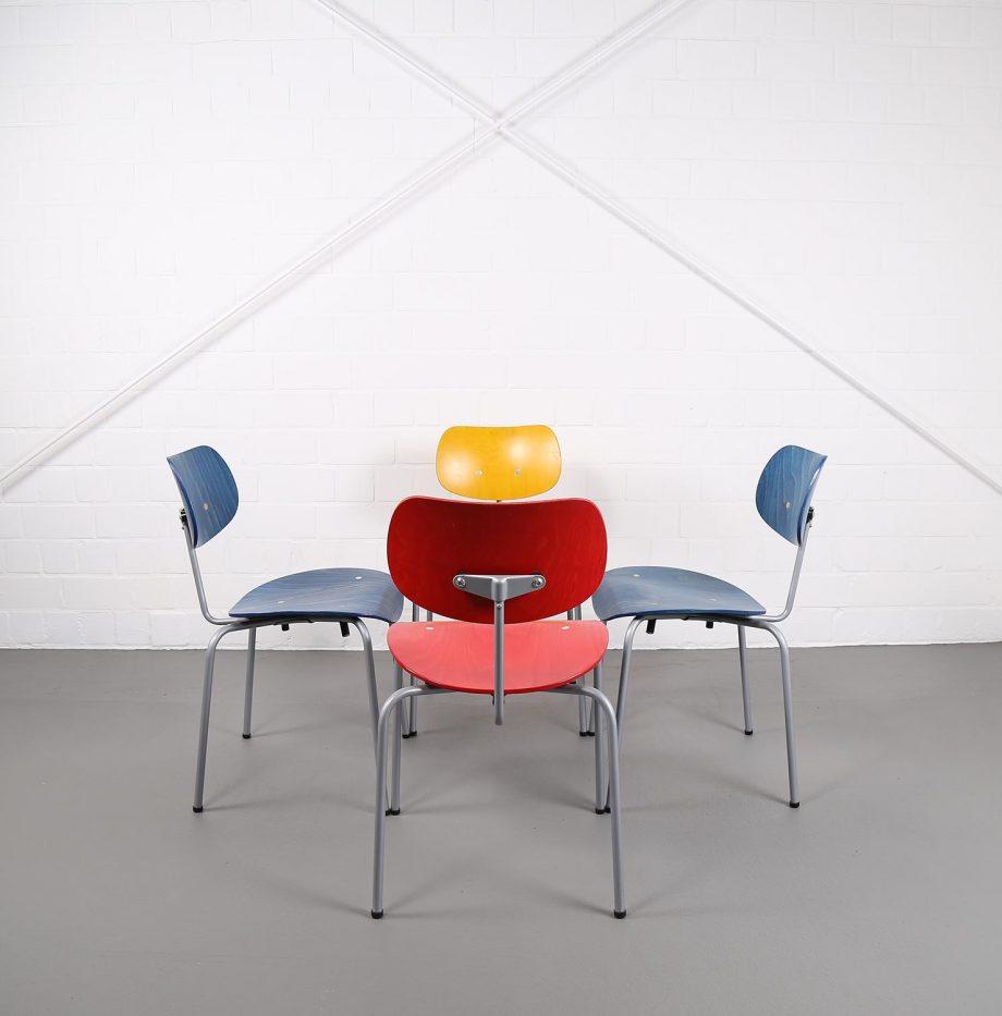 Egon_Eiermann_SE_68_SE68_Wilde-Spieth_50er_Vintage_Design_gebraucht_17