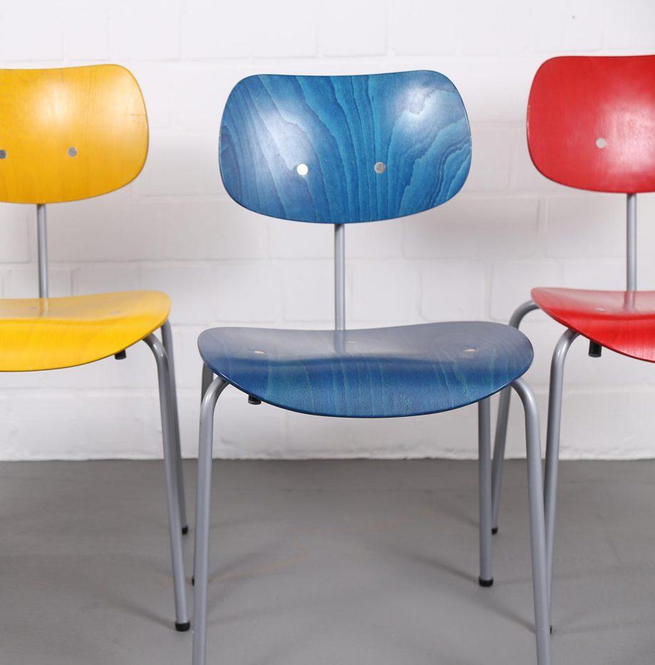 Egon_Eiermann_SE_68_SE68_Wilde-Spieth_50er_Vintage_Design_gebraucht_24