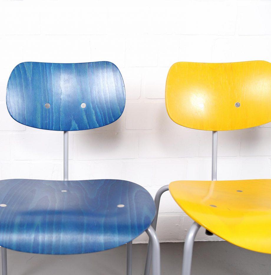 Egon_Eiermann_SE_68_SE68_Wilde-Spieth_50er_Vintage_Design_gebraucht_5