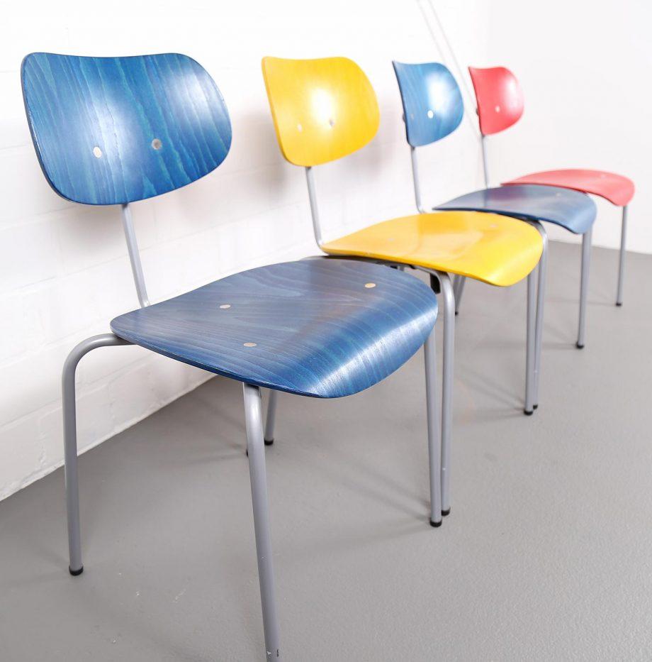 Egon_Eiermann_SE_68_SE68_Wilde-Spieth_50er_Vintage_Design_gebraucht_6