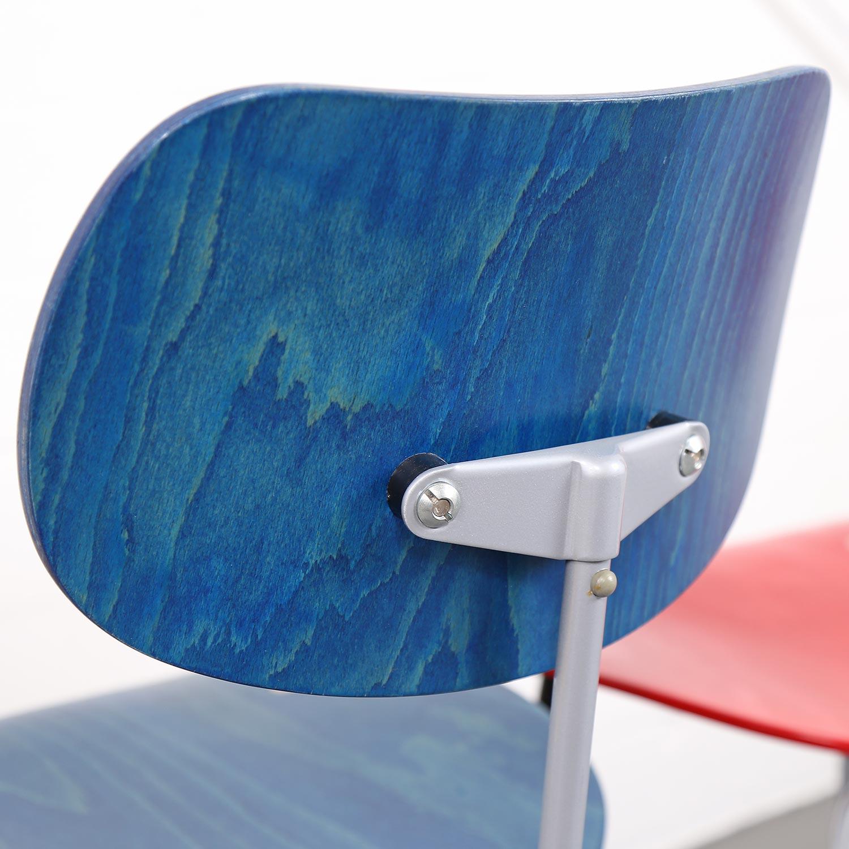 egon eiermann se 68 se68 wilde spieth 50er vintage design gebraucht 9 dekaden. Black Bedroom Furniture Sets. Home Design Ideas