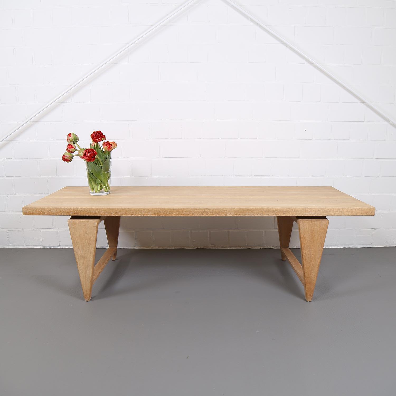 Illum_Wikkelsoe_Mikael_Lauersen_ML-115_Coffee_Table_60s