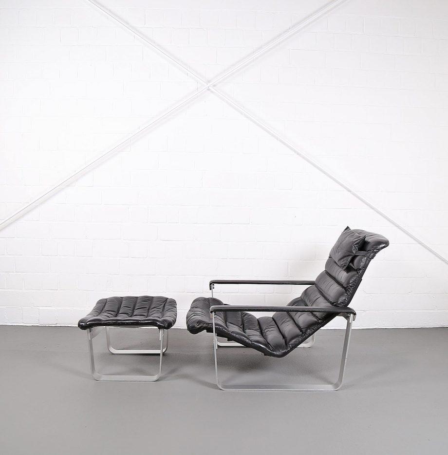 ilmari_lappalainen_pulkka_lounge_chair_finnish_design_vintage_scandinavian_eames_1_01