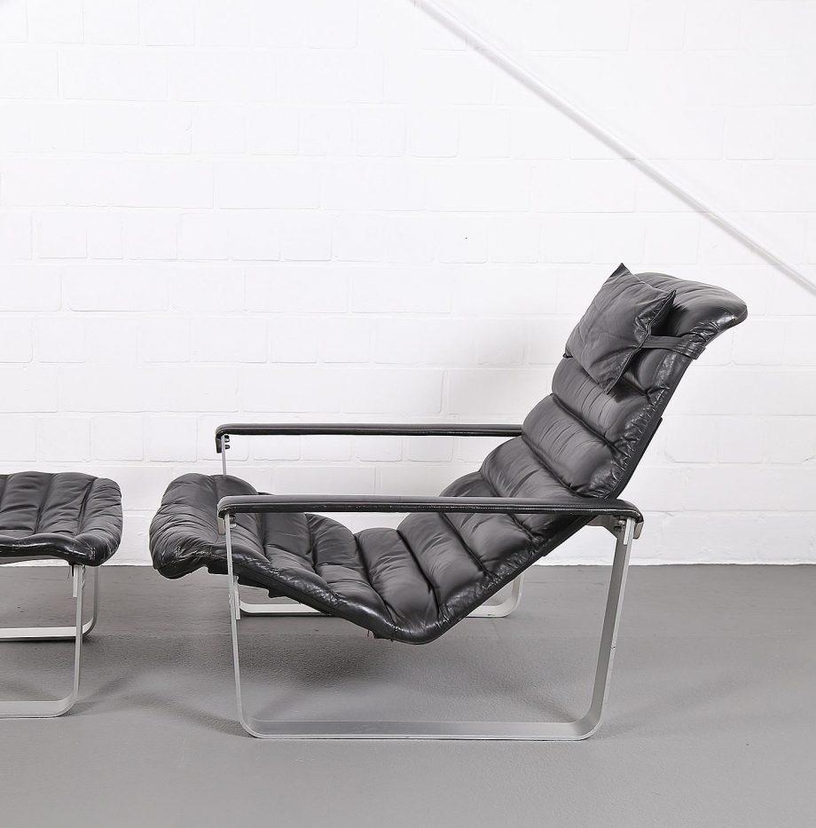 ilmari_lappalainen_pulkka_lounge_chair_finnish_design_vintage_scandinavian_eames_1_02