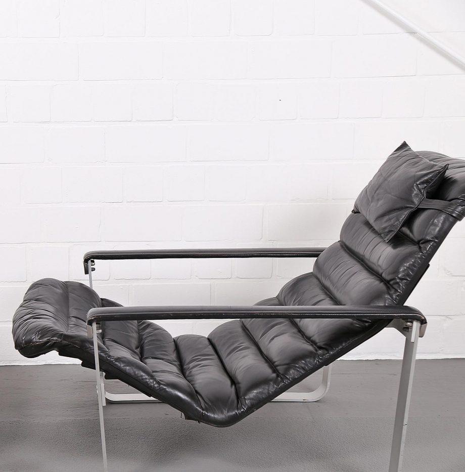 ilmari_lappalainen_pulkka_lounge_chair_finnish_design_vintage_scandinavian_eames_1_03
