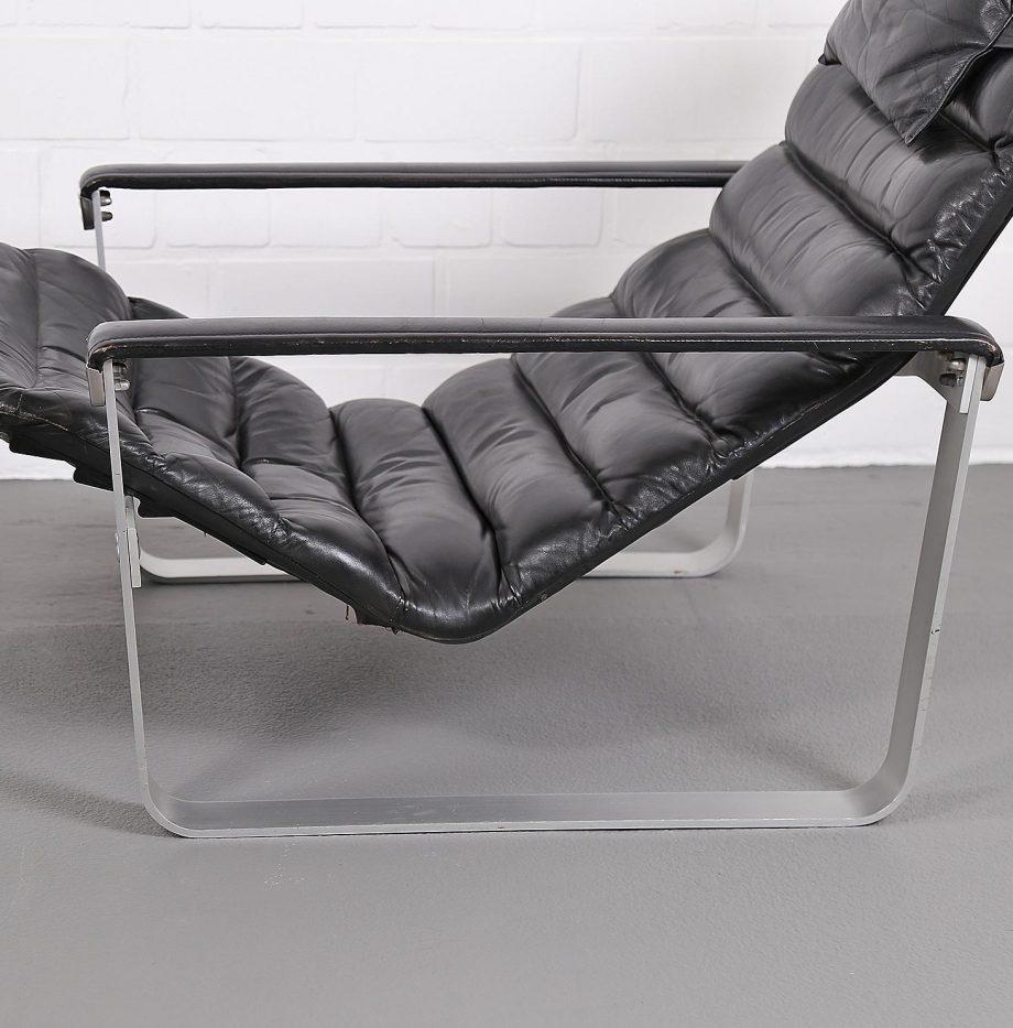 ilmari_lappalainen_pulkka_lounge_chair_finnish_design_vintage_scandinavian_eames_1_04