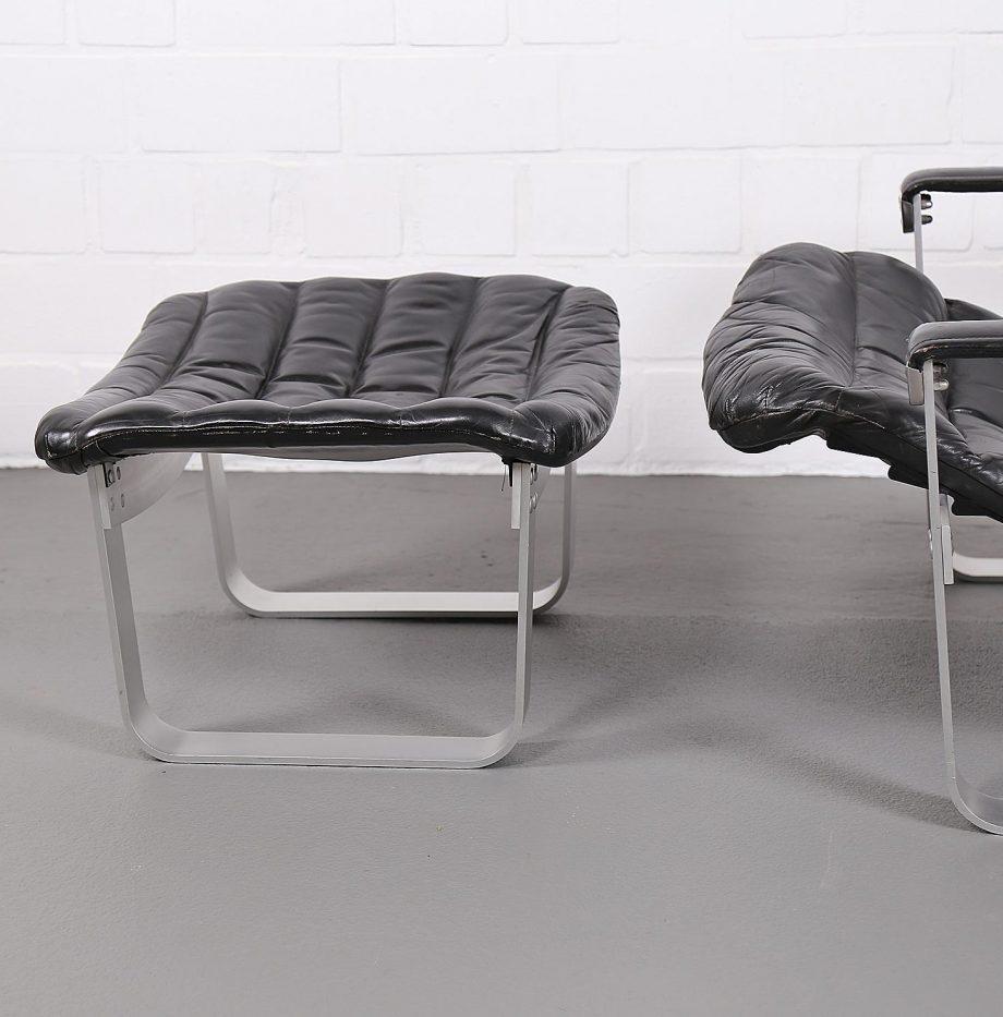 ilmari_lappalainen_pulkka_lounge_chair_finnish_design_vintage_scandinavian_eames_1_05