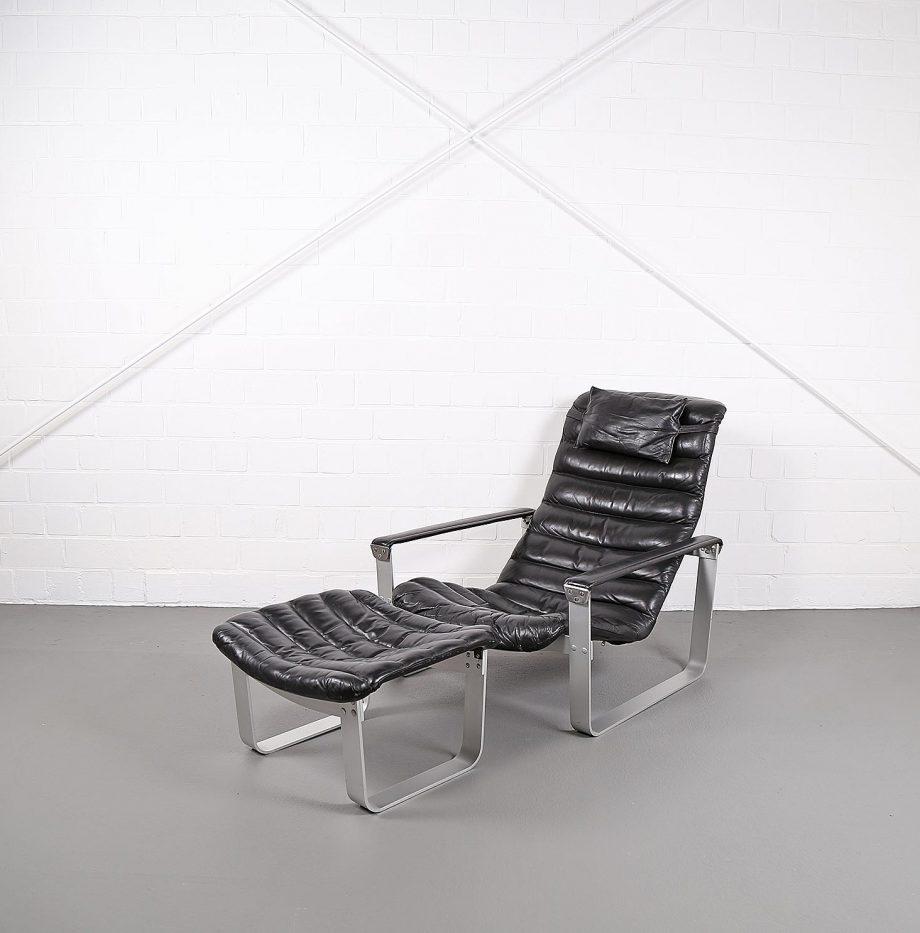 ilmari_lappalainen_pulkka_lounge_chair_finnish_design_vintage_scandinavian_eames_1_06