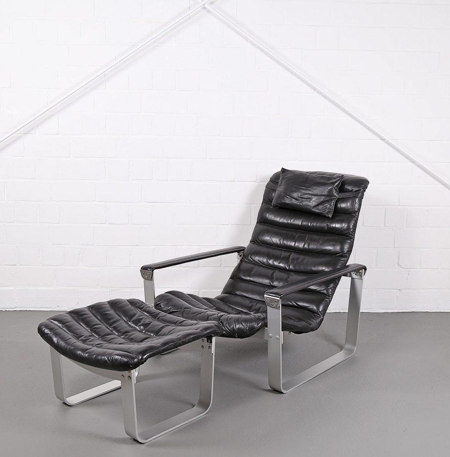 ilmari_lappalainen_pulkka_lounge_chair_finnish_design_vintage_scandinavian_eames_1_07