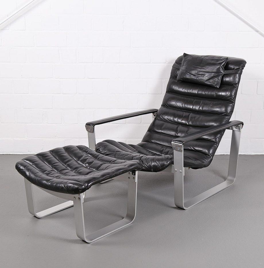 ilmari_lappalainen_pulkka_lounge_chair_finnish_design_vintage_scandinavian_eames_1_08