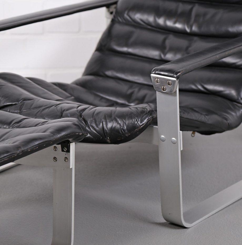 ilmari_lappalainen_pulkka_lounge_chair_finnish_design_vintage_scandinavian_eames_1_09