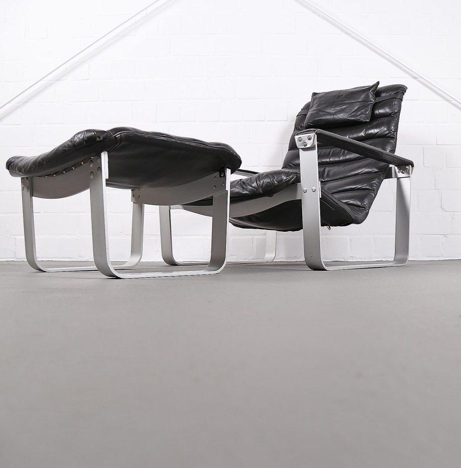 ilmari_lappalainen_pulkka_lounge_chair_finnish_design_vintage_scandinavian_eames_1_10