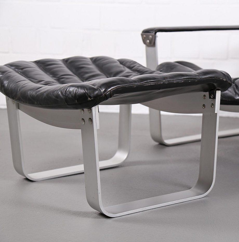 ilmari_lappalainen_pulkka_lounge_chair_finnish_design_vintage_scandinavian_eames_1_11