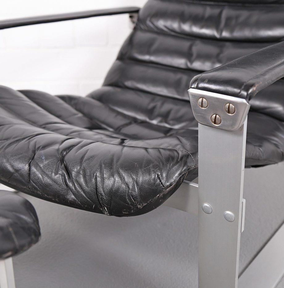 ilmari_lappalainen_pulkka_lounge_chair_finnish_design_vintage_scandinavian_eames_1_12