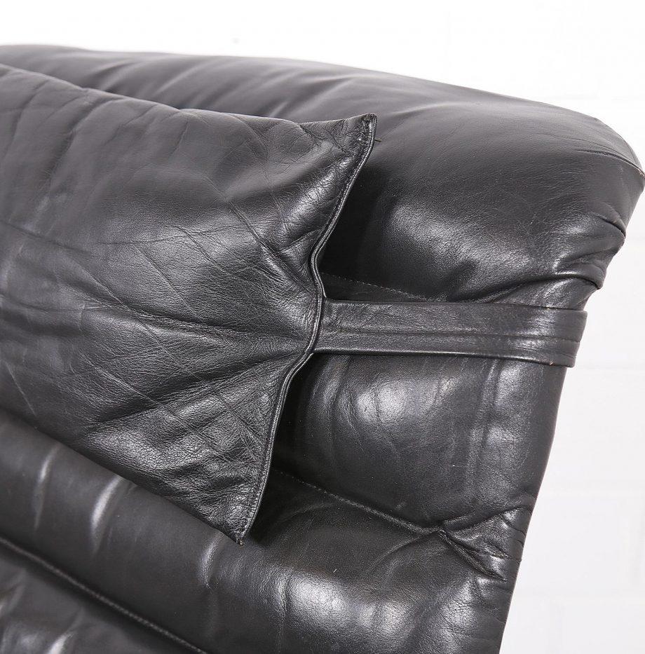 ilmari_lappalainen_pulkka_lounge_chair_finnish_design_vintage_scandinavian_eames_1_13