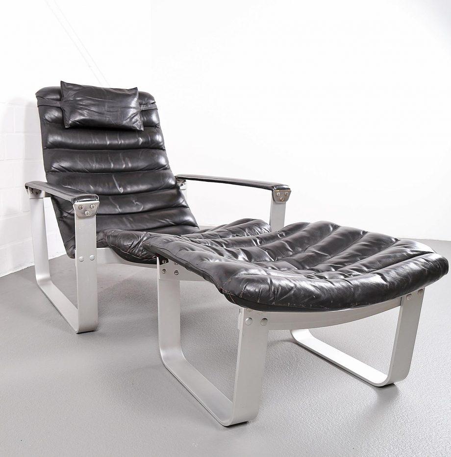 ilmari_lappalainen_pulkka_lounge_chair_finnish_design_vintage_scandinavian_eames_1_14