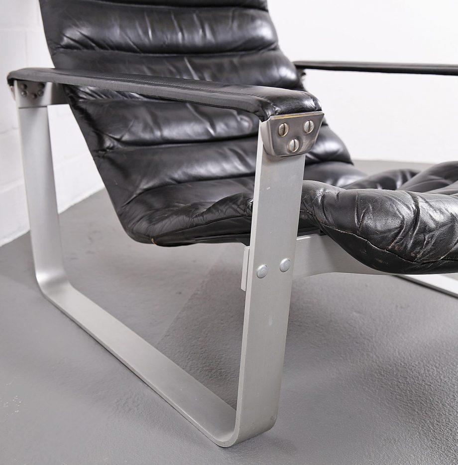 ilmari_lappalainen_pulkka_lounge_chair_finnish_design_vintage_scandinavian_eames_1_15