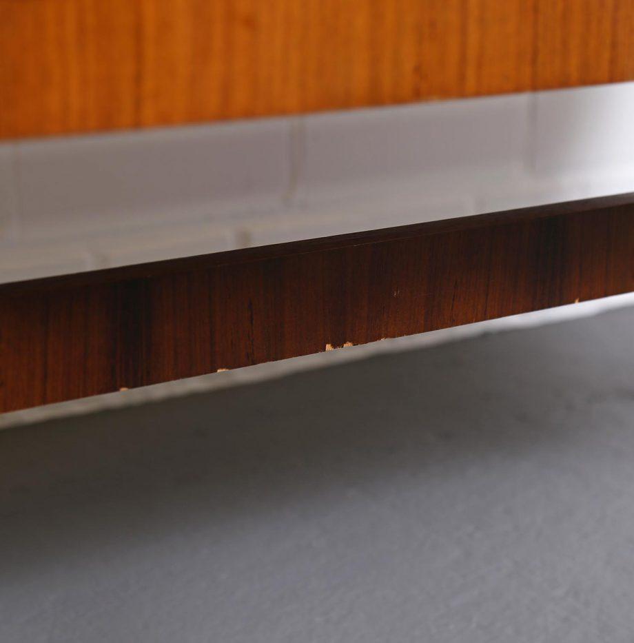 Musterring_Sideboard_Credenza_Teak_Danish_Design_60er_70er_10