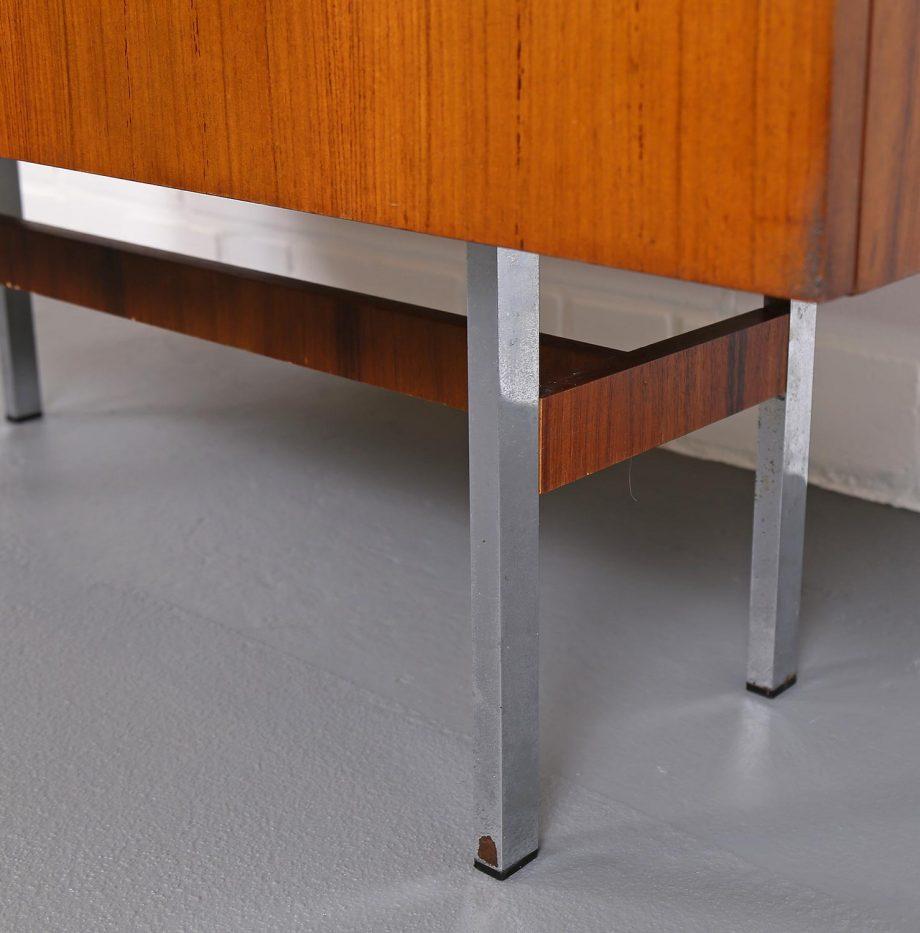 Musterring_Sideboard_Credenza_Teak_Danish_Design_60er_70er_11