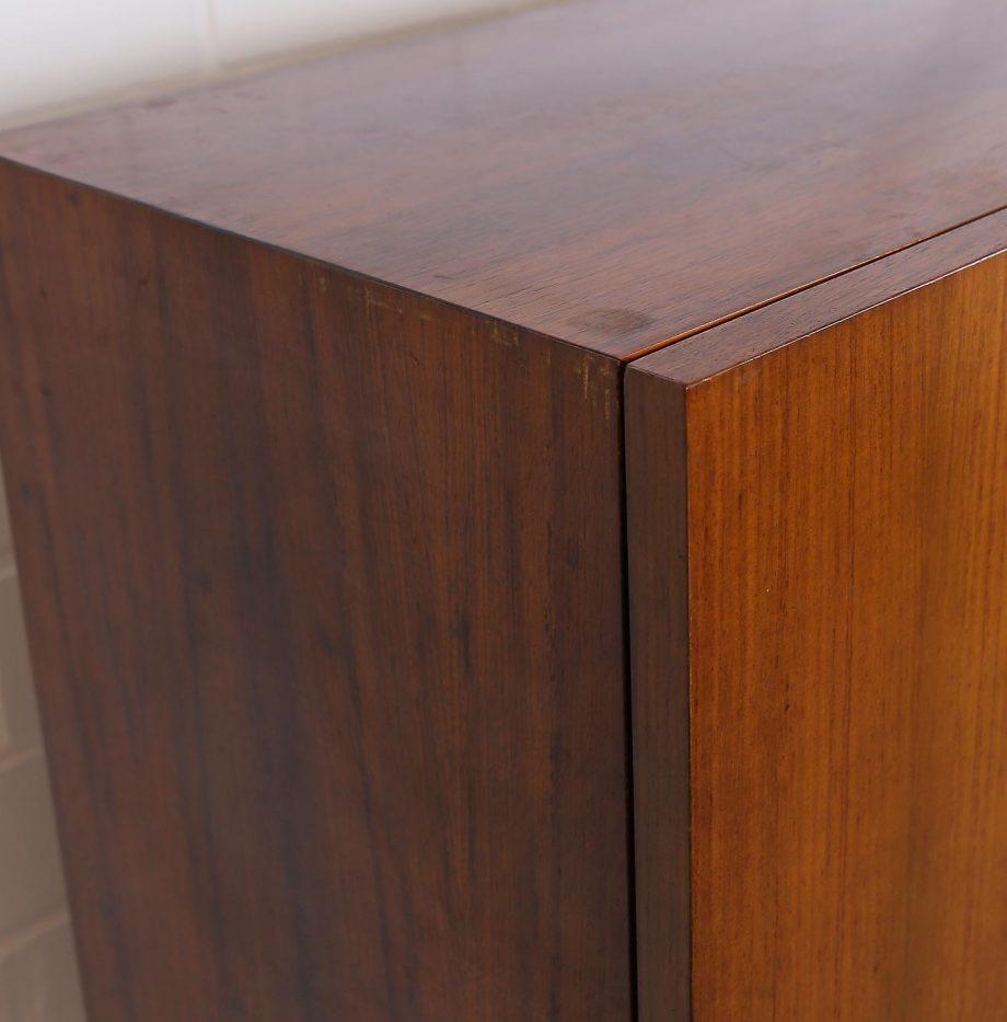 Musterring_Sideboard_Credenza_Teak_Danish_Design_60er_70er_12