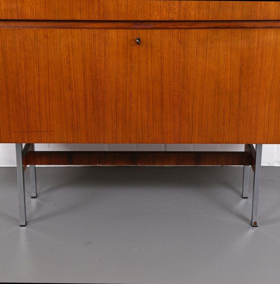 Musterring_Sideboard_Credenza_Teak_Danish_Design_60er_70er_13