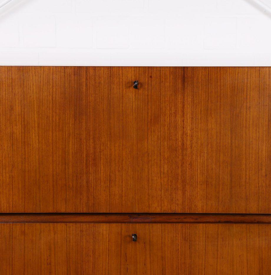 Musterring_Sideboard_Credenza_Teak_Danish_Design_60er_70er_14