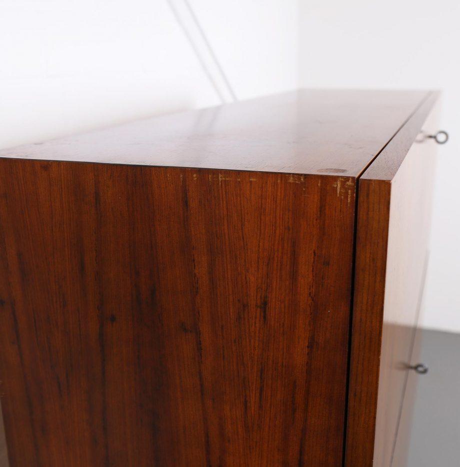 Musterring_Sideboard_Credenza_Teak_Danish_Design_60er_70er_15