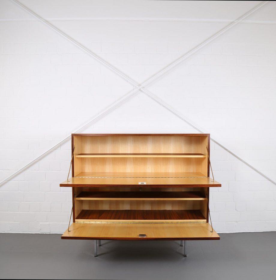 Musterring_Sideboard_Credenza_Teak_Danish_Design_60er_70er_6