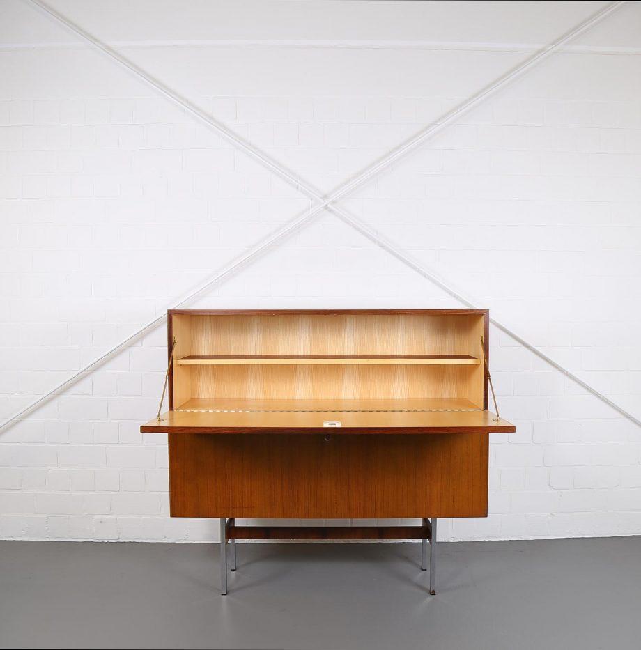 Musterring_Sideboard_Credenza_Teak_Danish_Design_60er_70er_7