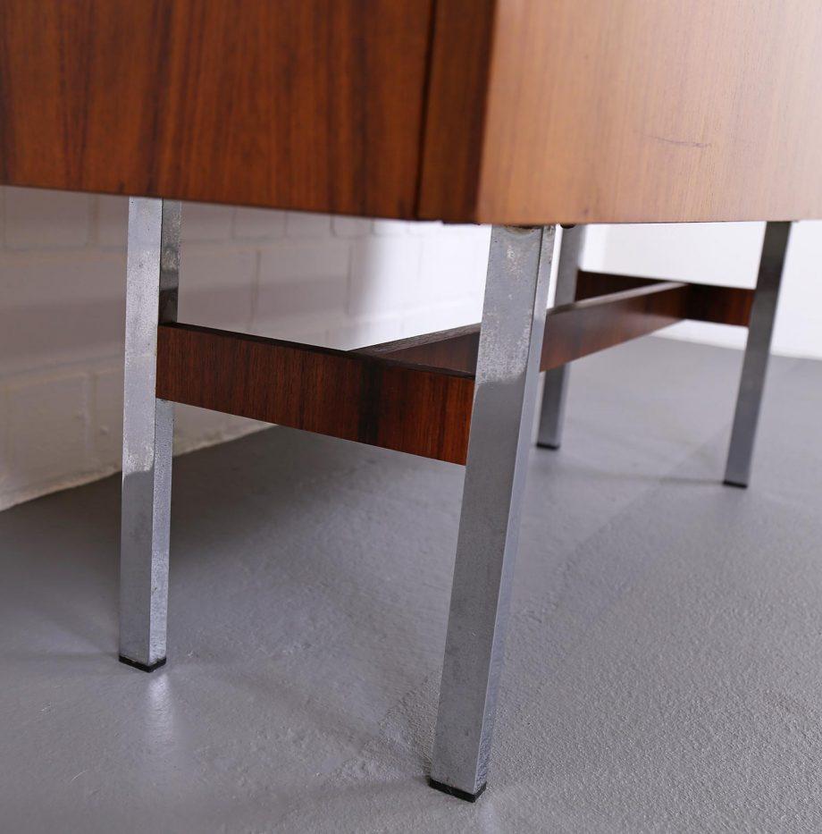 Musterring_Sideboard_Credenza_Teak_Danish_Design_60er_70er_9
