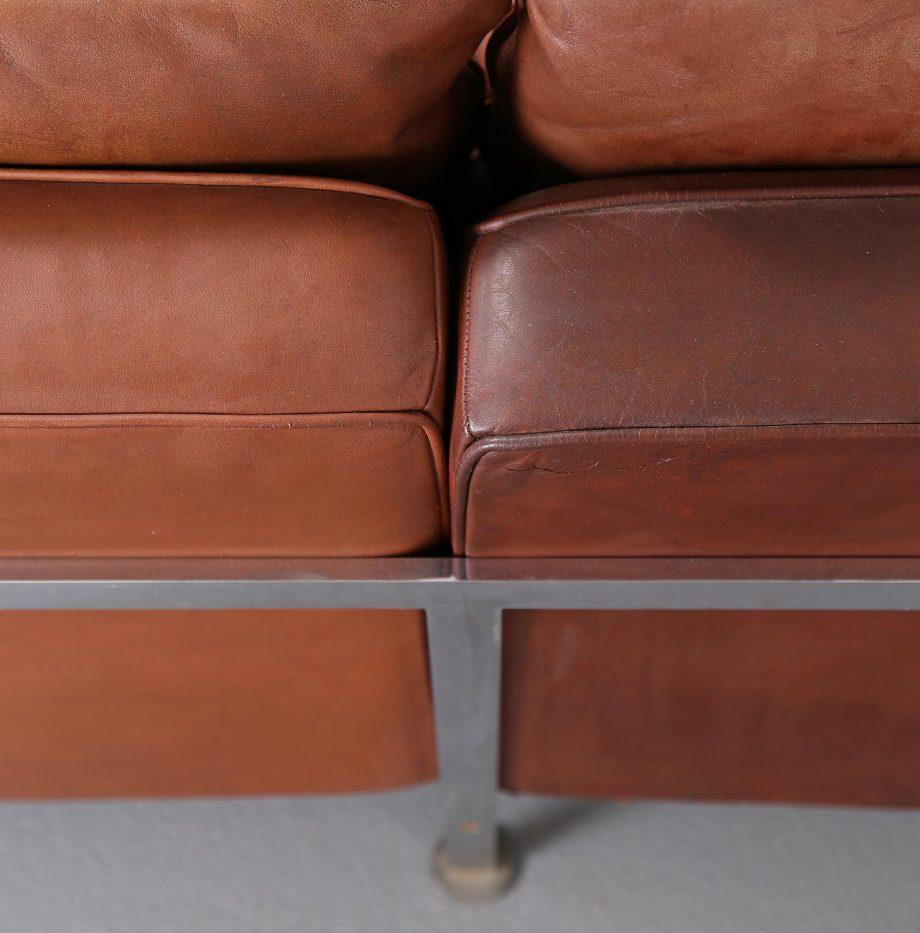 Robert_Haussmann_De_Sede_Ledersofa_RH_302_Cognac_Vintage_Design_Couch_10