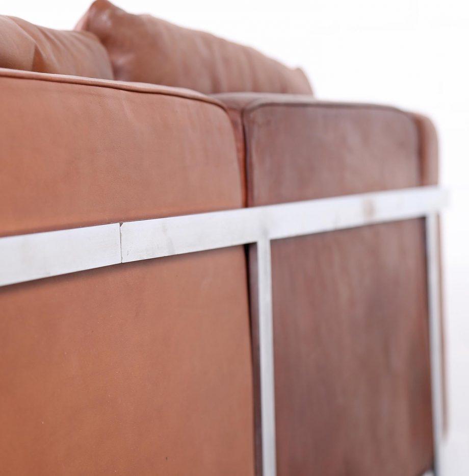 Robert_Haussmann_De_Sede_Ledersofa_RH_302_Cognac_Vintage_Design_Couch_11