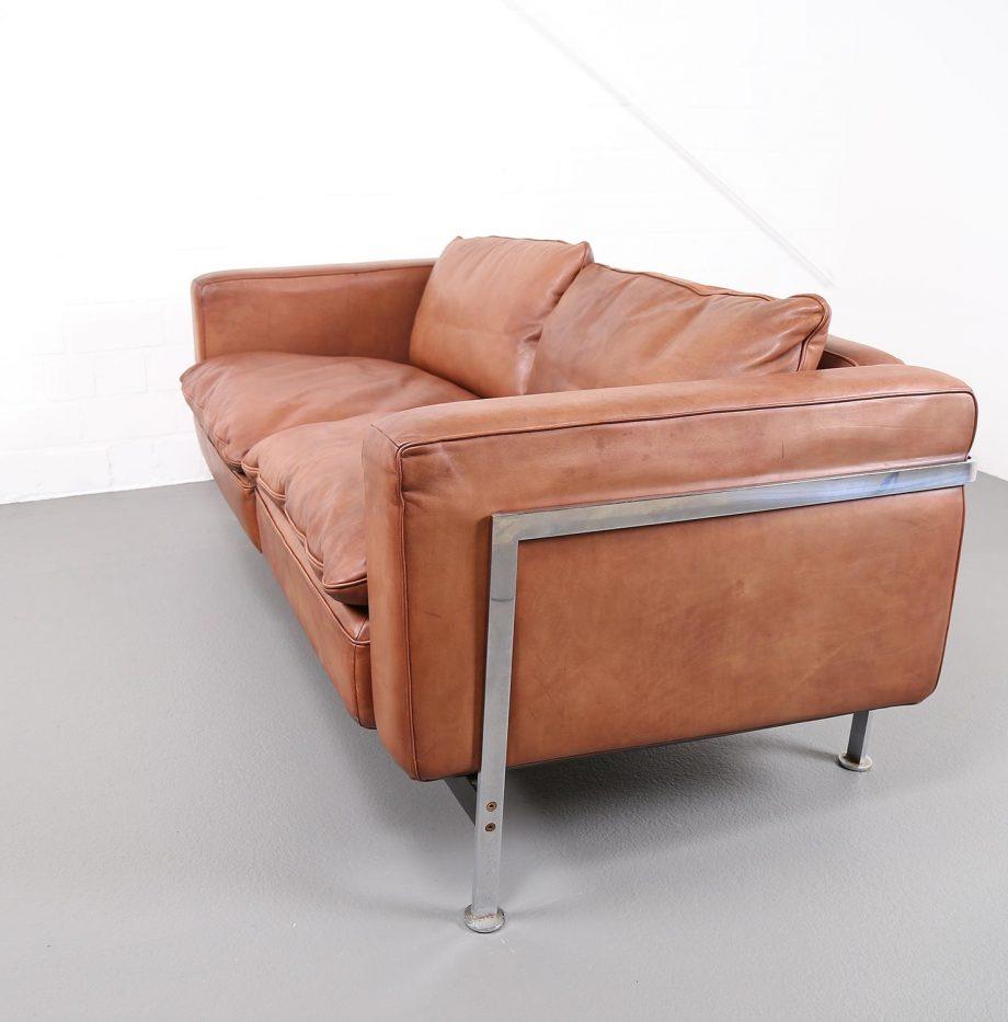 Robert_Haussmann_De_Sede_Ledersofa_RH_302_Cognac_Vintage_Design_Couch_12