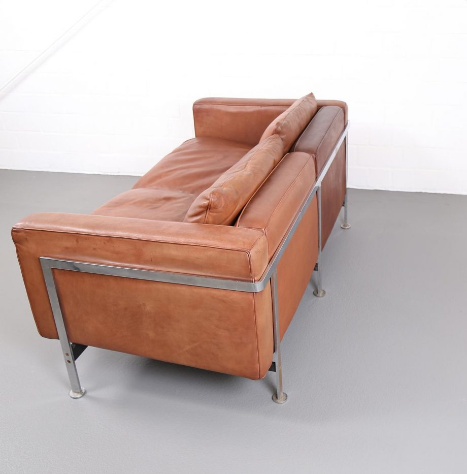 Robert_Haussmann_De_Sede_Ledersofa_RH_302_Cognac_Vintage_Design_Couch_13