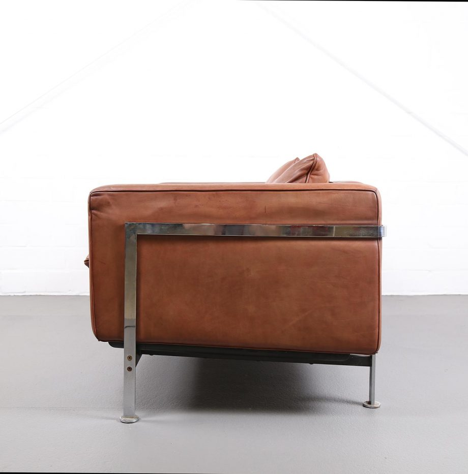 Robert_Haussmann_De_Sede_Ledersofa_RH_302_Cognac_Vintage_Design_Couch_15