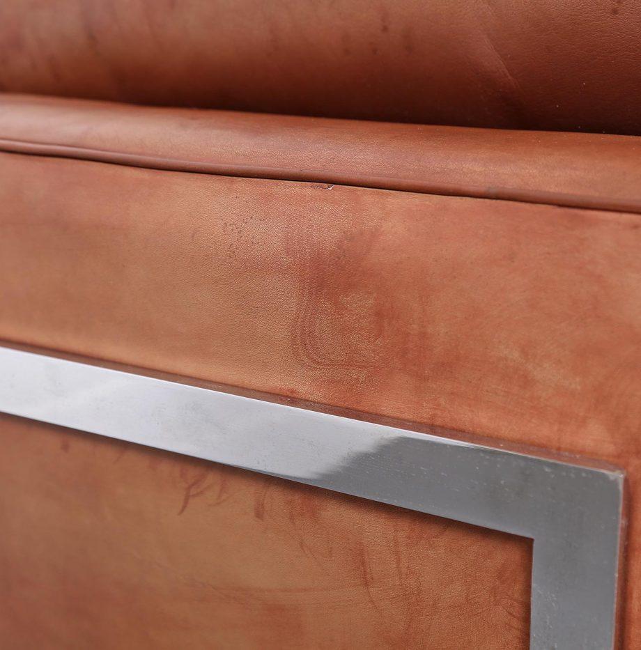 Robert_Haussmann_De_Sede_Ledersofa_RH_302_Cognac_Vintage_Design_Couch_16