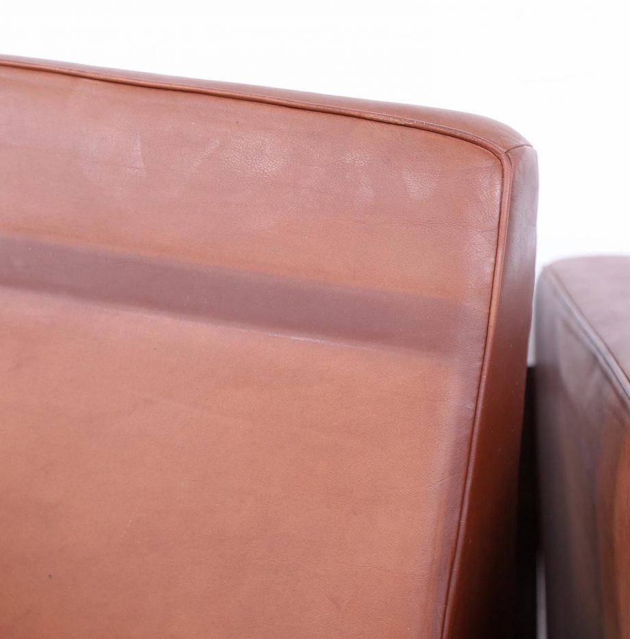 Robert_Haussmann_De_Sede_Ledersofa_RH_302_Cognac_Vintage_Design_Couch_18