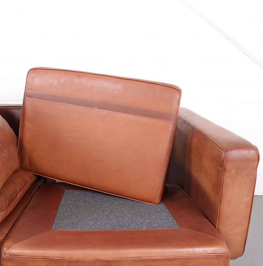 Robert_Haussmann_De_Sede_Ledersofa_RH_302_Cognac_Vintage_Design_Couch_19