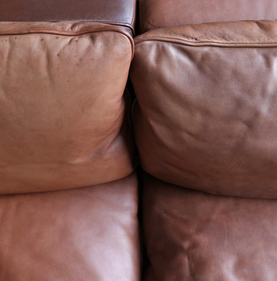 Robert_Haussmann_De_Sede_Ledersofa_RH_302_Cognac_Vintage_Design_Couch_2