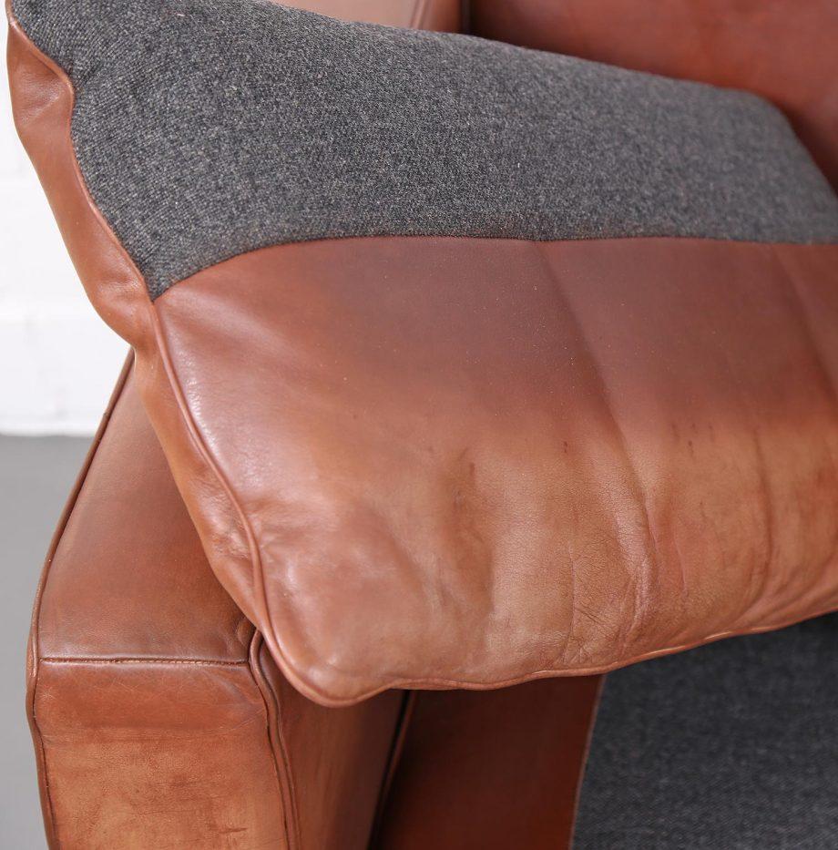 Robert_Haussmann_De_Sede_Ledersofa_RH_302_Cognac_Vintage_Design_Couch_20