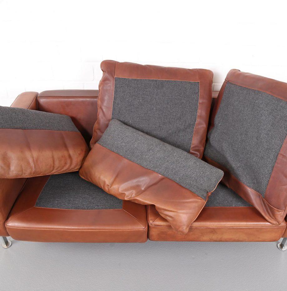 Robert_Haussmann_De_Sede_Ledersofa_RH_302_Cognac_Vintage_Design_Couch_21