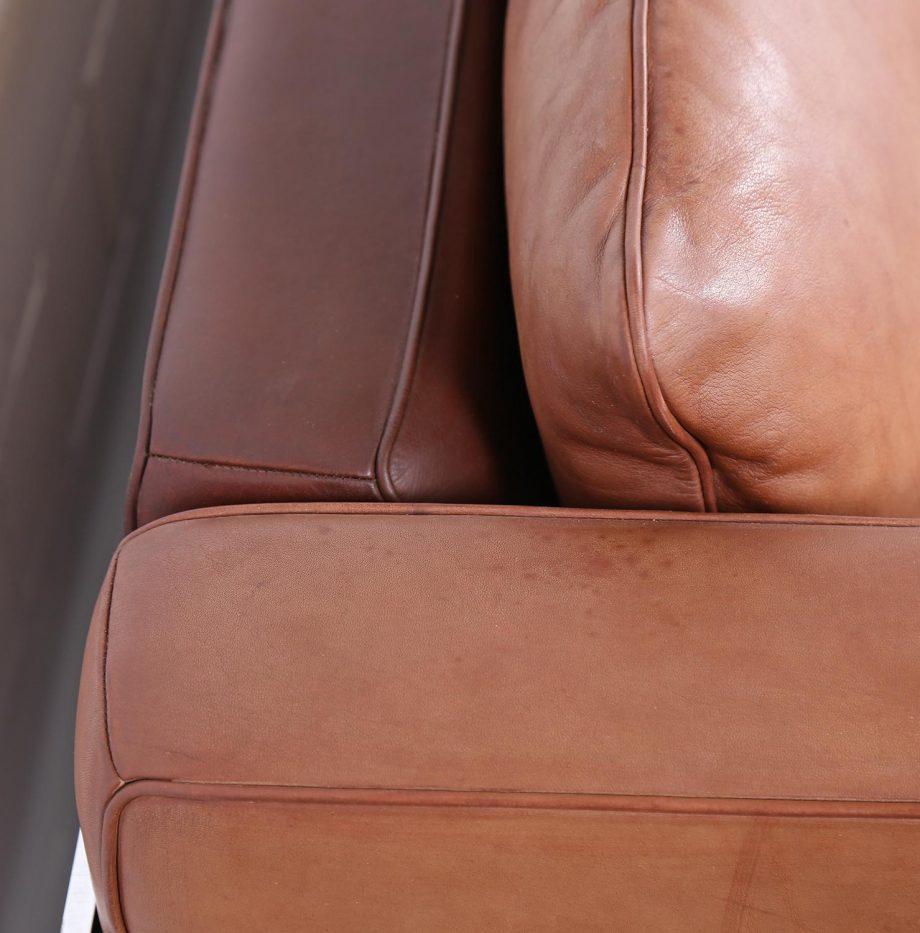 Robert_Haussmann_De_Sede_Ledersofa_RH_302_Cognac_Vintage_Design_Couch_23
