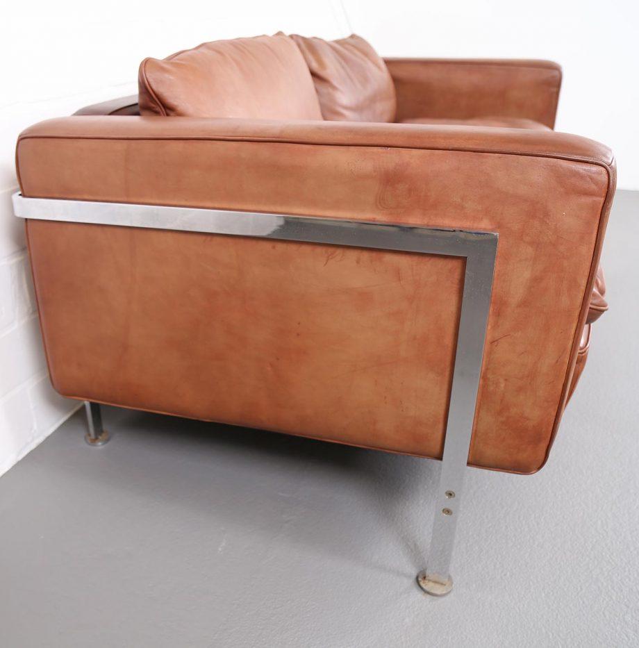 Robert_Haussmann_De_Sede_Ledersofa_RH_302_Cognac_Vintage_Design_Couch_24