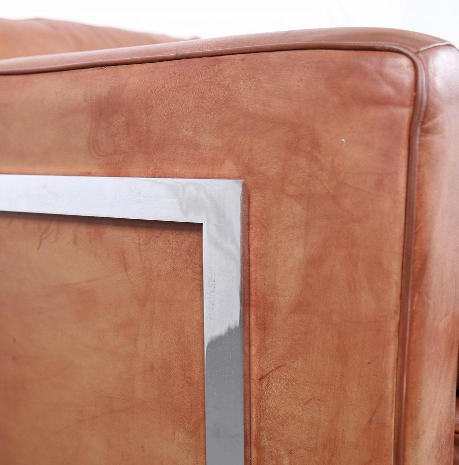 Robert_Haussmann_De_Sede_Ledersofa_RH_302_Cognac_Vintage_Design_Couch_25