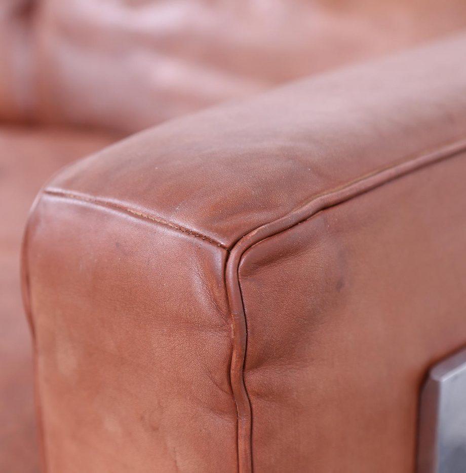 Robert_Haussmann_De_Sede_Ledersofa_RH_302_Cognac_Vintage_Design_Couch_27