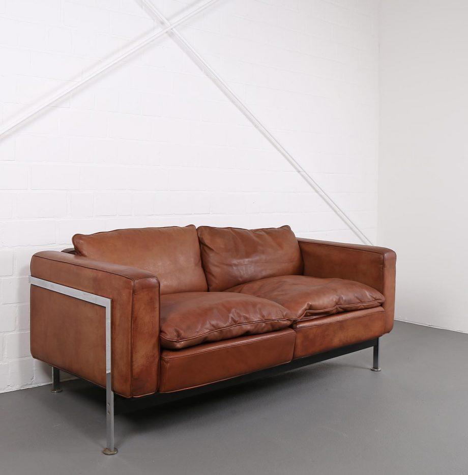 Robert_Haussmann_De_Sede_Ledersofa_RH_302_Cognac_Vintage_Design_Couch_31