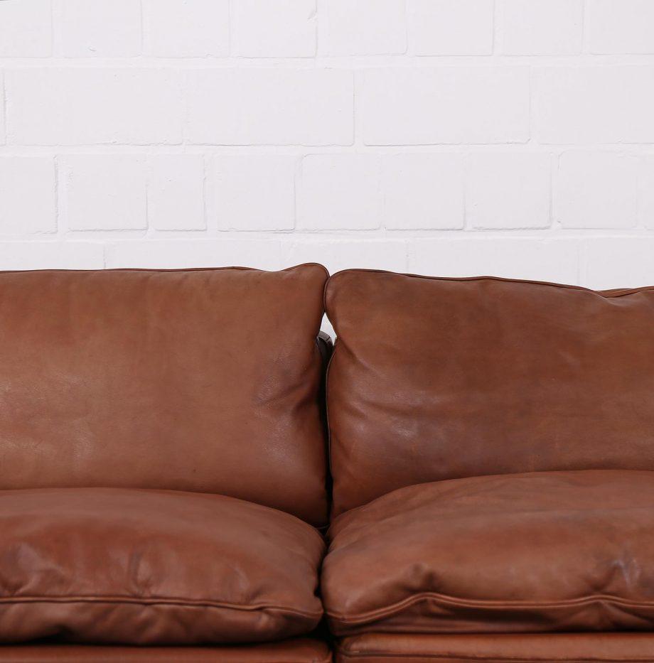 Robert_Haussmann_De_Sede_Ledersofa_RH_302_Cognac_Vintage_Design_Couch_32