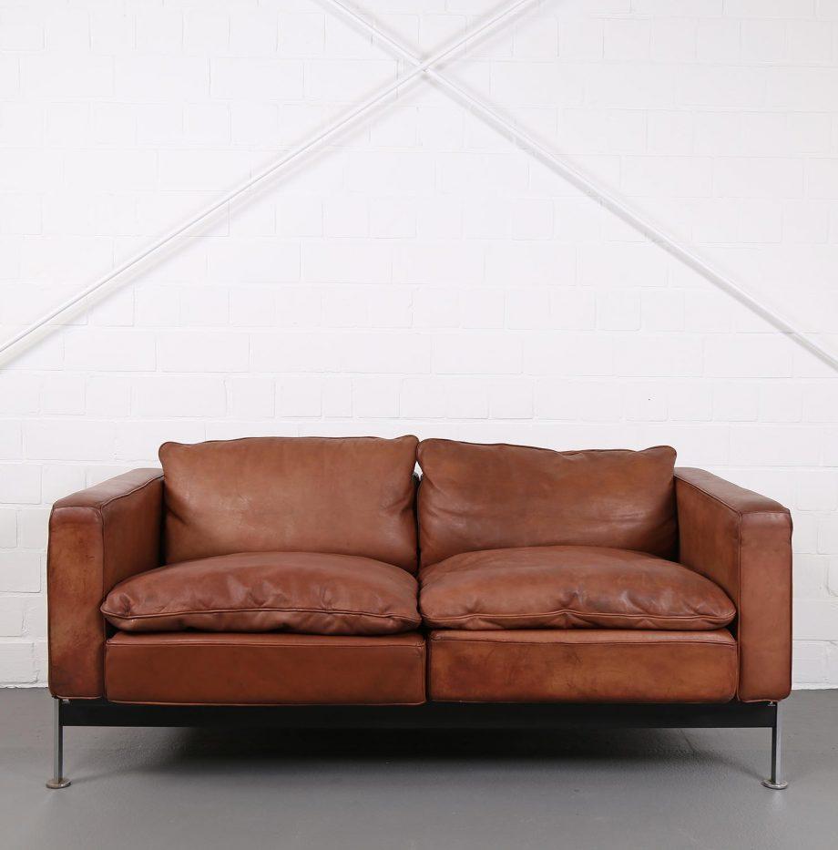 Robert_Haussmann_De_Sede_Ledersofa_RH_302_Cognac_Vintage_Design_Couch_34