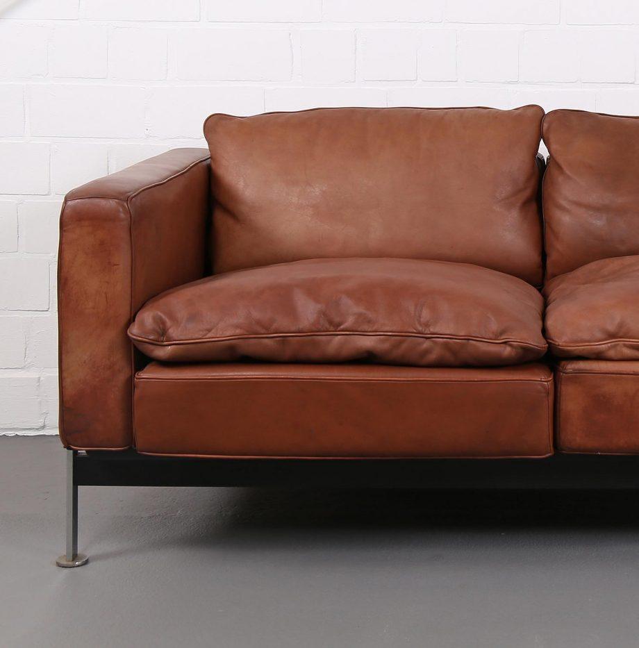 Robert_Haussmann_De_Sede_Ledersofa_RH_302_Cognac_Vintage_Design_Couch_35